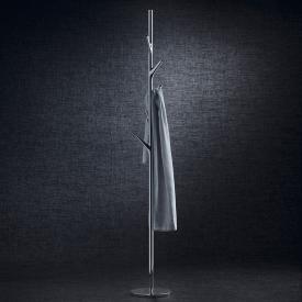 AXOR Massaud Bodenstehender Handtuchhalter