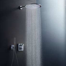 AXOR Urquiola Thermostat Unterputz mit Absperrventil