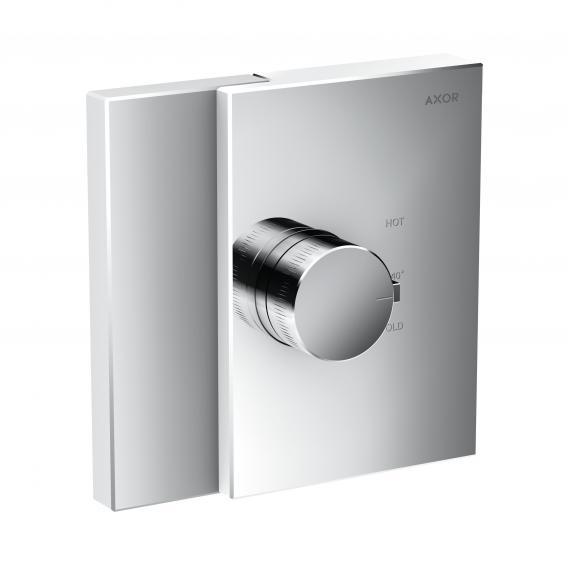 AXOR Edge Thermostat HighFlow