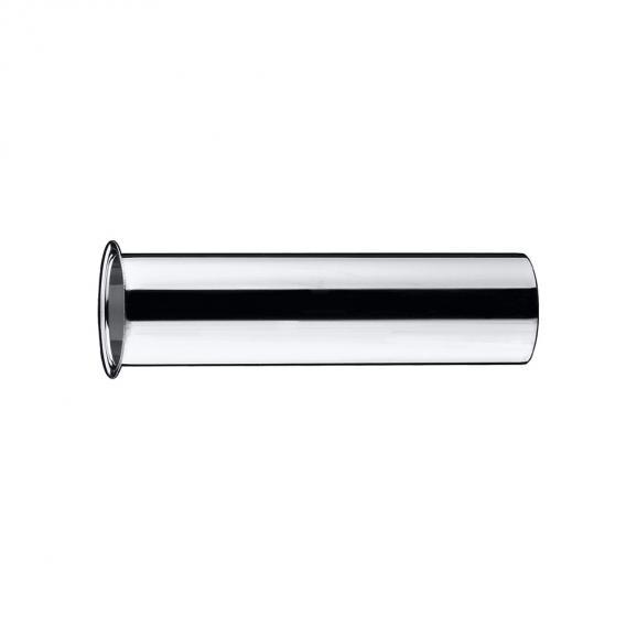 AXOR gerades Rohr 300 mm