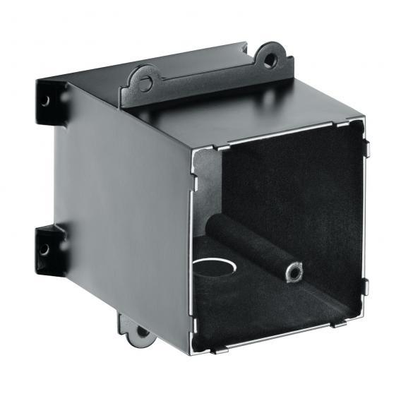 AXOR Grundset für Lichtmodul/Lautsprechermodul