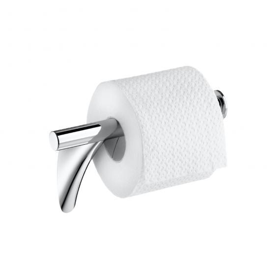 AXOR Massaud WC Papierrollenhalter