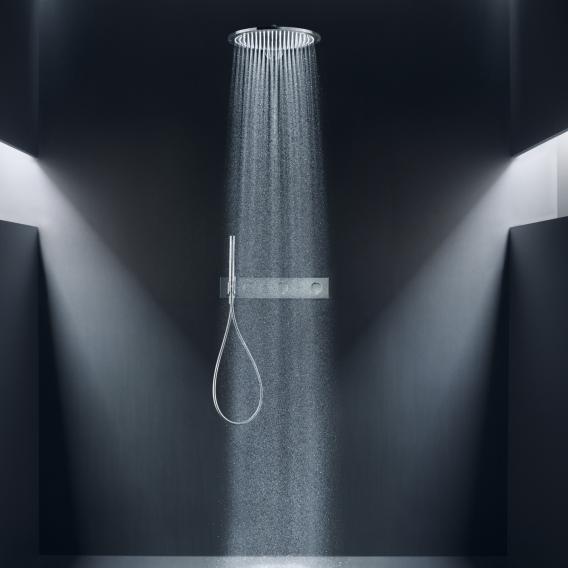 AXOR ShowerSolutions Thermostatmodul Select 460 / 90  für 2 Verbraucher chrom