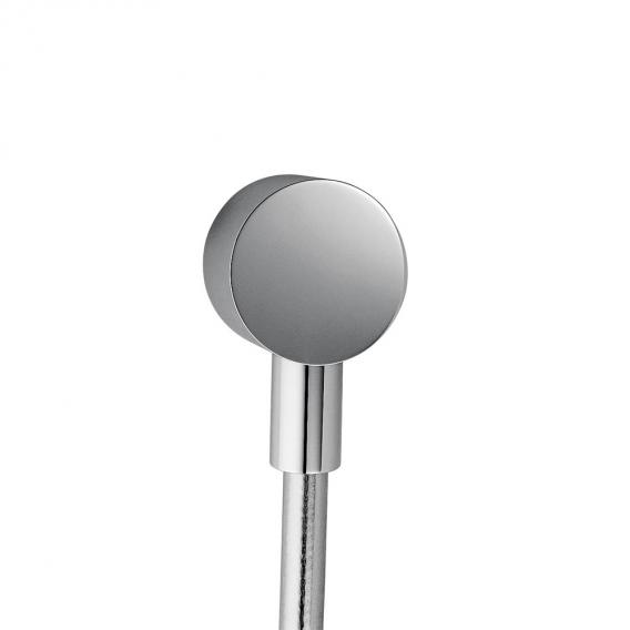 AXOR Starck Fixfit Schlauchanschluss chrom