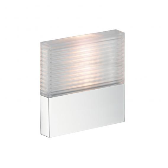 AXOR Starck ShowerCollection Lichtmodul