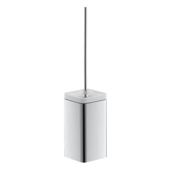 AXOR Urquiola WC-Bürstenhalter chrom