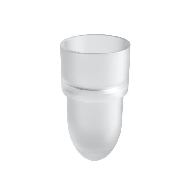 AXOR Ersatzteil Kristallglas für Bürstengarnitur