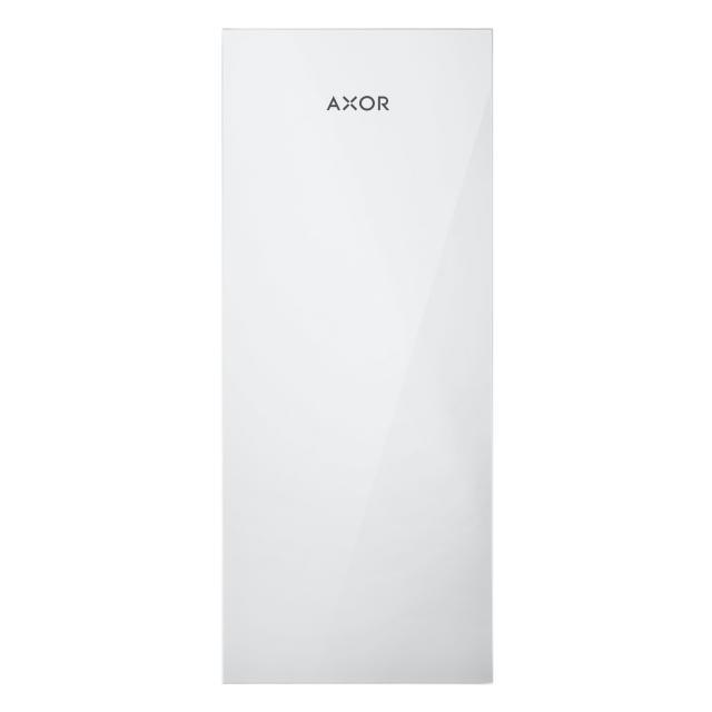 AXOR MyEdition Design-Platte L: 200 mm chrom