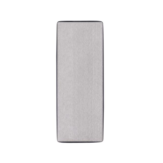 AXOR MyEdition Design-Platte L: 200 mm metall