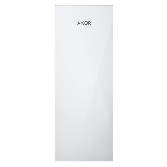 AXOR MyEdition Design-Platte L: 245 mm chrom