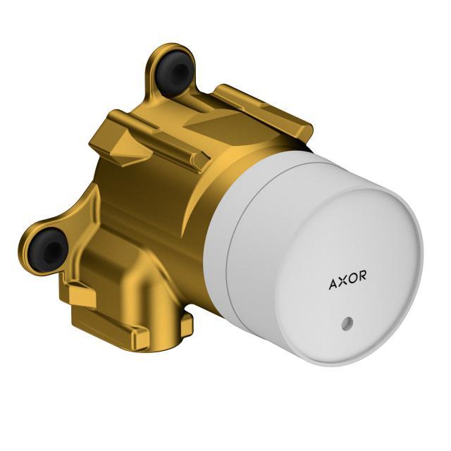 AXOR One Grundkörper für Waschtischarmaturen