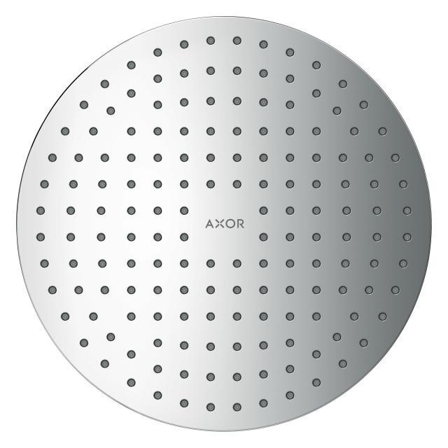 AXOR ShowerSolutions 2jet Kopfbrause zur Deckenmontage
