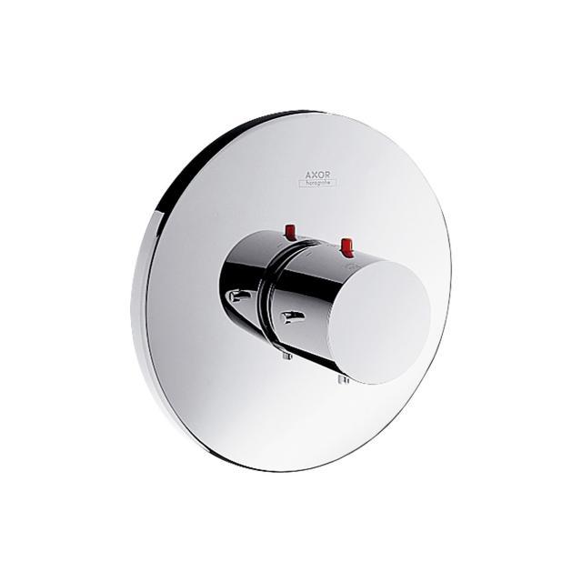 AXOR Starck Highflow Thermostat, Unterputz