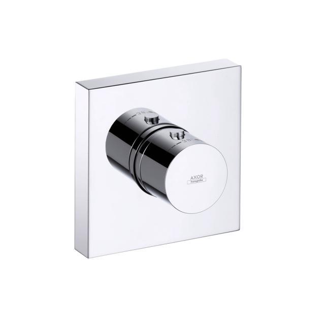 AXOR Starck ShowerCollection Thermostat Unterputz