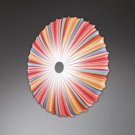 Axolight Muse Multicolor Deckenleuchte