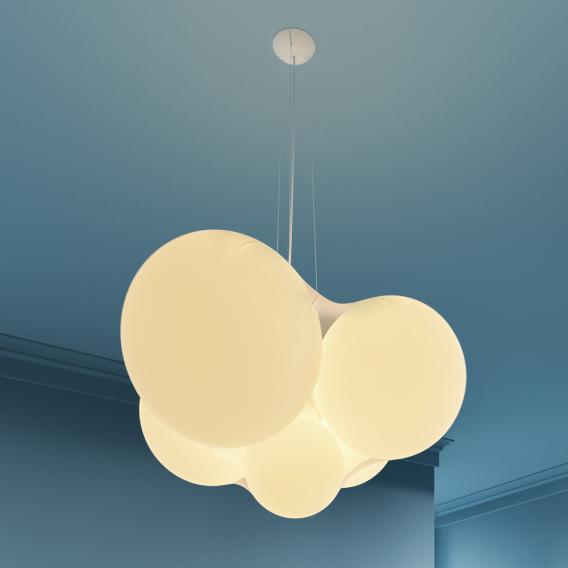 Axolight Cloudy LED Pendelleuchte