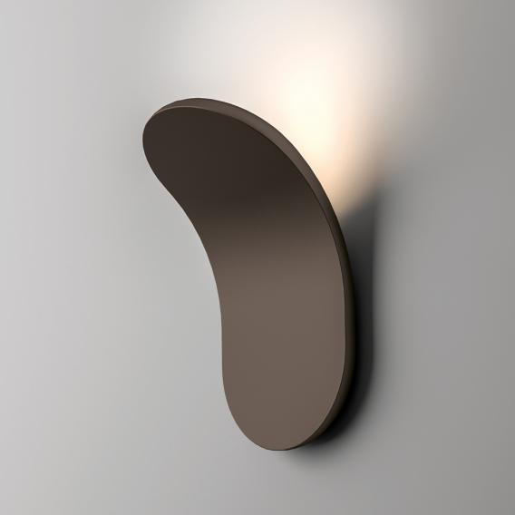 Axolight Lik LED Wandleuchte