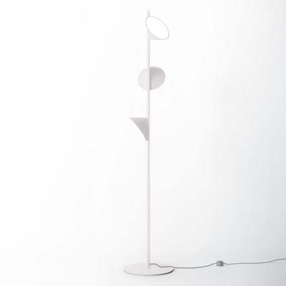Axolight Orchid LED Stehleuchte