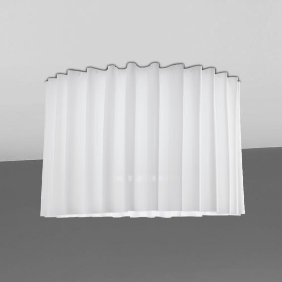 Axolight Skirt Deckenleuchte