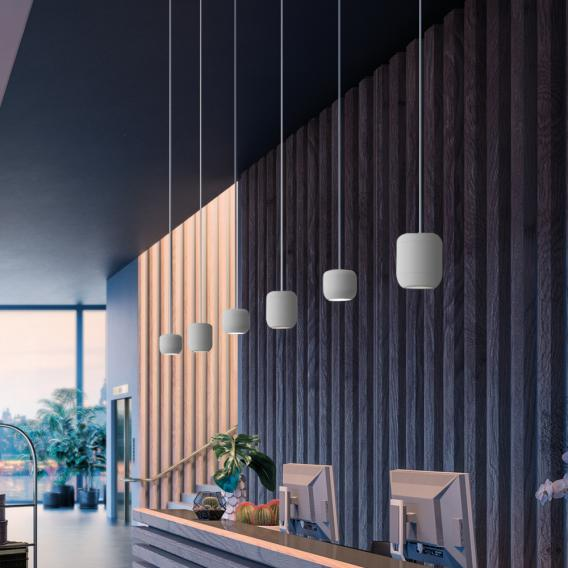 Axolight Urban LED Pendellleuchte