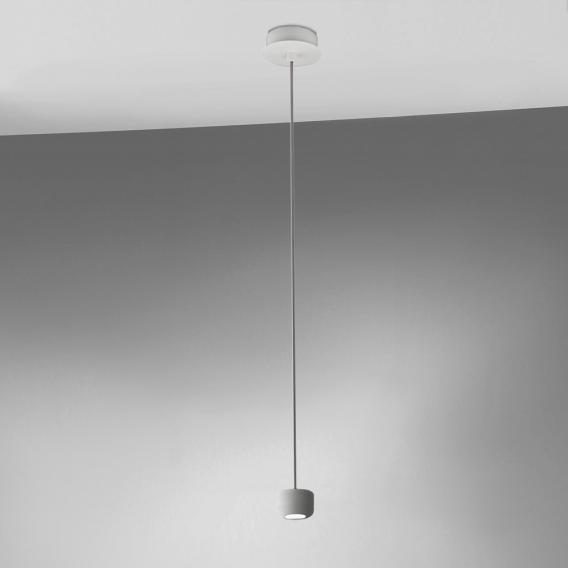 Axolight Urban Mini LED Pendellleuchte