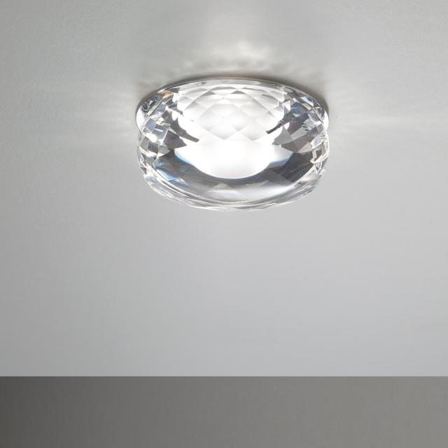 Axolight Fairy LED Deckenleuchte