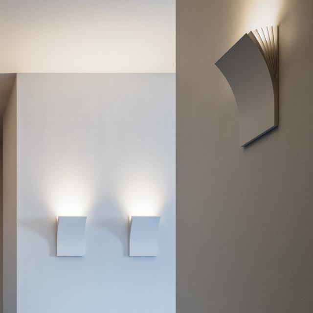 Axolight Polia LED Wandleuchte