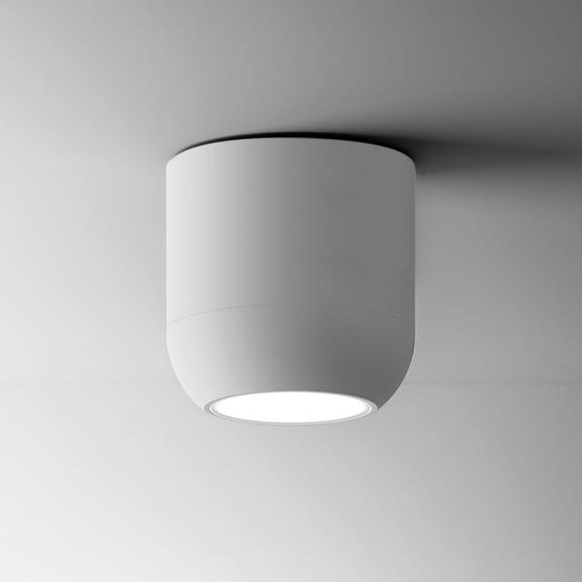 Axolight Urban LED Deckenleuchte
