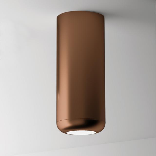 Axolight Urban Mini LED Deckenleuchte