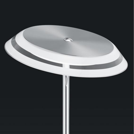 BANKAMP CALLAS LED Stehleuchte mit Dimmer