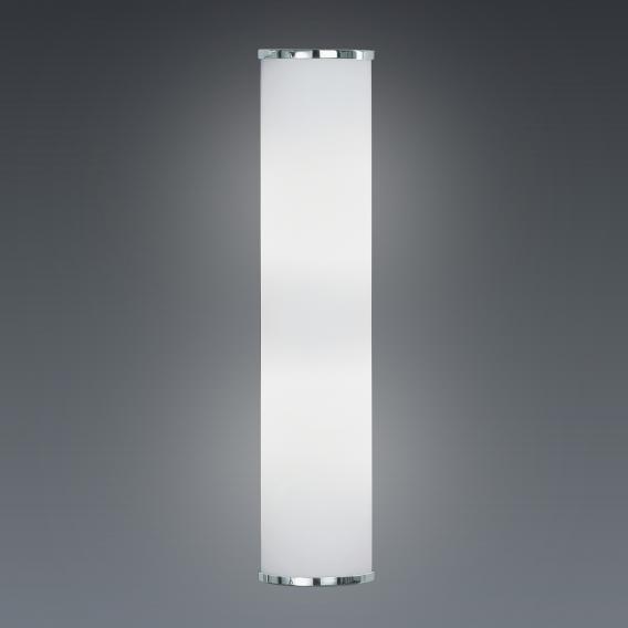 BANKAMP CROMO LED Wandleuchte