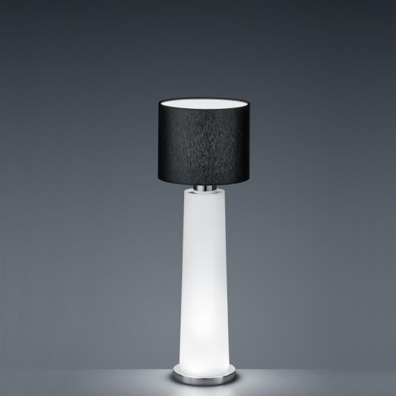 BANKAMP LEVI LED Tischleuchte