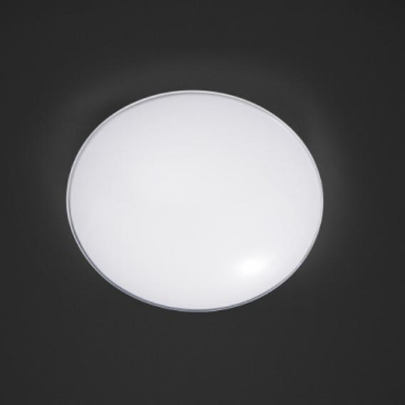 BANKAMP TOLEDO LED Deckenleuchte