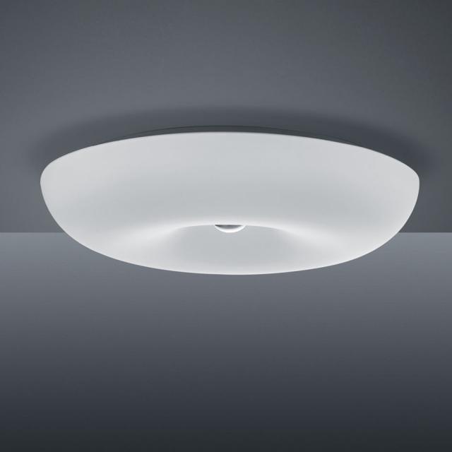 BANKAMP VANITY LED Deckenleuchte