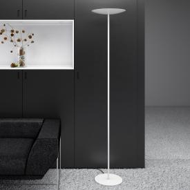 belux classic LED Stehleuchte mit Dimmer