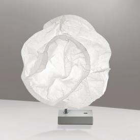 belux cloud LED Bodenleuchte mit Dimmer