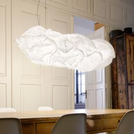 belux cloud-XL LED Pendelleuchte