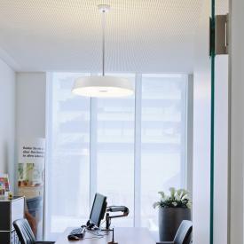 belux koi neo Multisens LED Pendelleuchte mit Bewegungsmelder