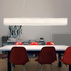 belux one by one LED Pendelleuchte mit Dimmer
