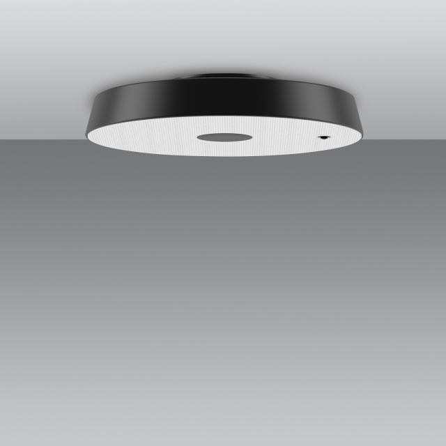belux koi-s Multisens LED Deckenleuchte mit Bewegungsmelder