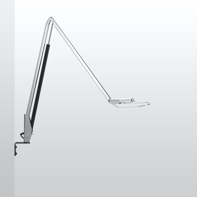belux liftolino LED Wandleuchte mit Dimmer