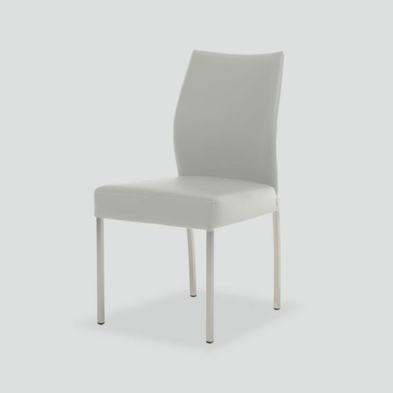 bert plantagie Crac Stuhl mit eckigen Beinen