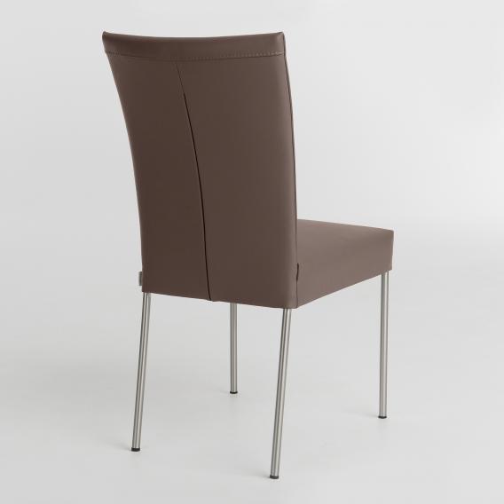 bert plantagie felp stuhl felp ld0511 beinerund reuter. Black Bedroom Furniture Sets. Home Design Ideas