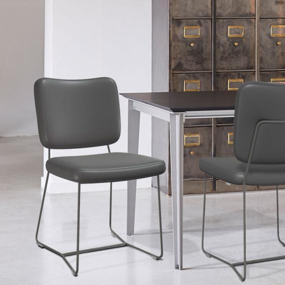 bert plantagie Kiko Plus Stuhl
