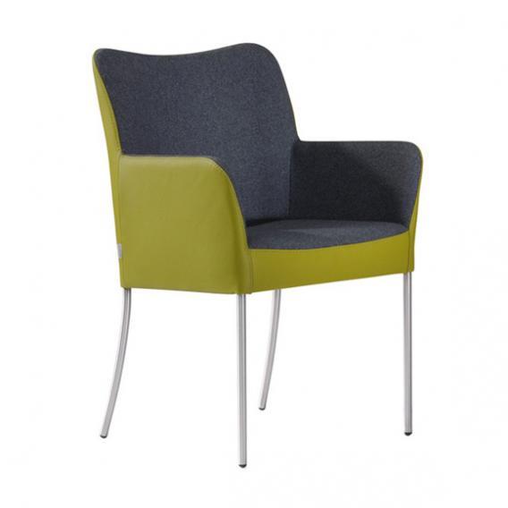 bert plantagie spargo stuhl spargo ald7601 i1001 beinerund reuter. Black Bedroom Furniture Sets. Home Design Ideas