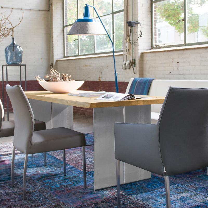 esstisch eiche grau full size of stuhle fur esstisch willhaben holz weise weisse grau eiche neu. Black Bedroom Furniture Sets. Home Design Ideas