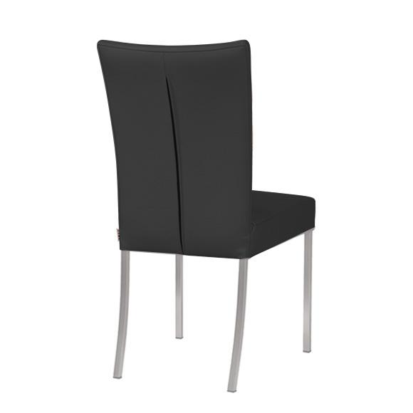stuhl filz moderner stuhl polster filz cone by xavier lust a lot of brasil with stuhl filz. Black Bedroom Furniture Sets. Home Design Ideas
