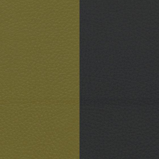 bert plantagie monica bank mit beinen monica160 ald7601 ild1200 beinerund reuter. Black Bedroom Furniture Sets. Home Design Ideas