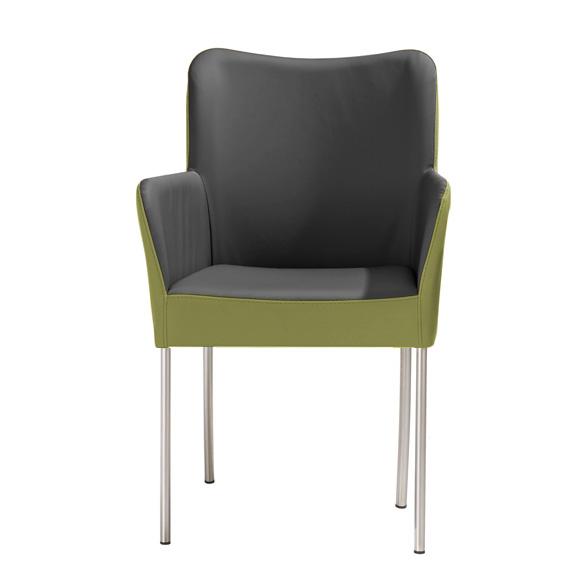 bert plantagie spargo stuhl spargo ald7601 ild1200 beinerund reuter. Black Bedroom Furniture Sets. Home Design Ideas