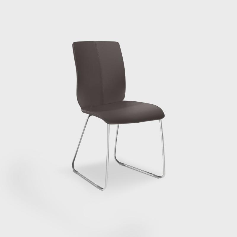 bert plantagie tara stuhl mit kufen 811a ld1400 reuter. Black Bedroom Furniture Sets. Home Design Ideas
